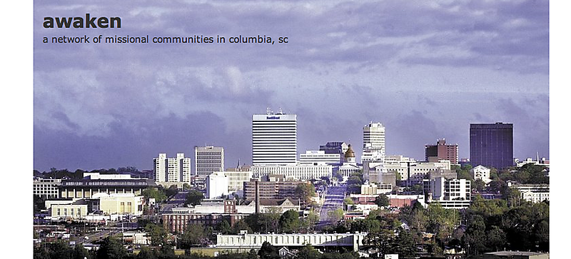 Awakencolumbia.com-screenshot
