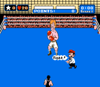 Punch_out_nes