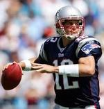 Brady_3