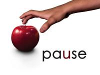 Pause_genericscreen